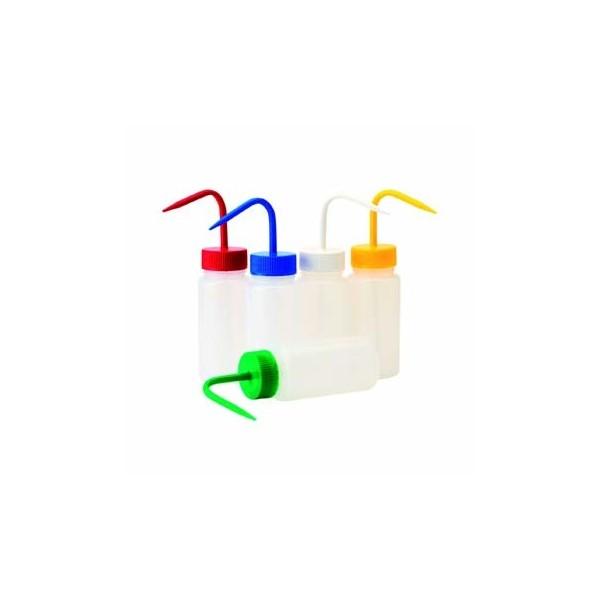 frasco-lavador-en-ldpe-500ml-azlon.jpg