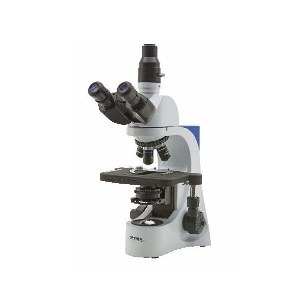 microscopio-binocular-b-292pli-optika.jpg